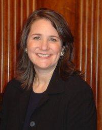 Rep. Diana DeGette
