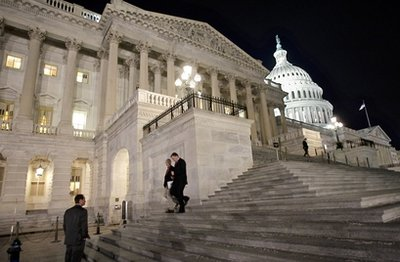 Expect more votes from Congress on Syria