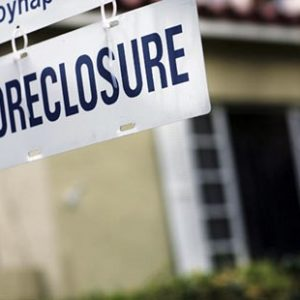 022411foreclosure