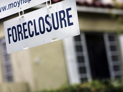 022411foreclosure