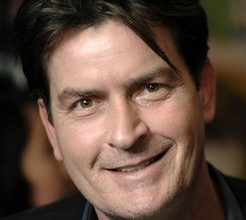 Court removes Charlie Sheen's sons from his home