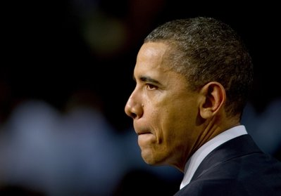 Obama asks for 'common ground' in budget debate