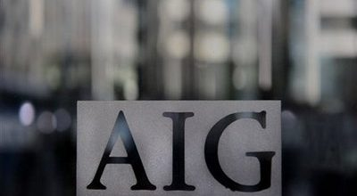 AIG bid to buy back toxic assets could help market