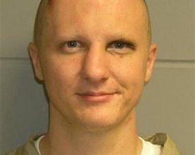Judge orders mental exam for Loughner
