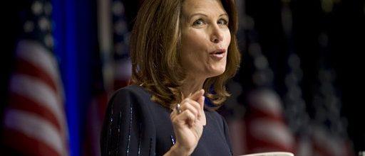 GOP's lunatic fringe launches attack on public education