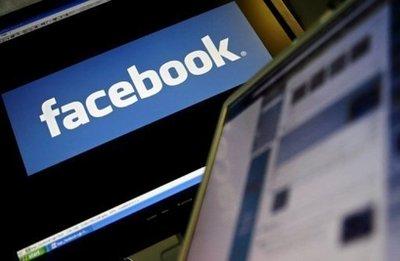 Newest teen trauma: Facebook depression