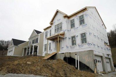 Housing price declines deepen