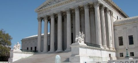 Supremes unimpressed with Arizona campaign finance law