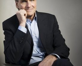 At 63, James Taylor 'still hungry'