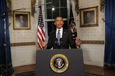 Obama eyes Medicare changes, tax increases