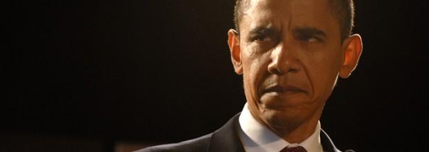 Obama: A one-term President?