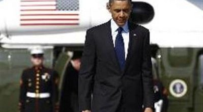 Gas price up, Obama re-election prospects down