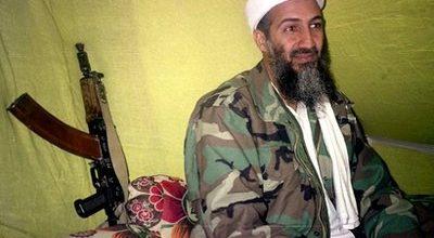 From hideout, bin Laden planned attack on U.S. train