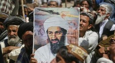 Al-Qaida vows revenge for bin Laden's death