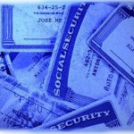 051311socialsecurity