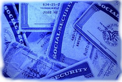 Congress shies away from Social Security changes