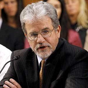 Sen. Tom Coburn (AP)