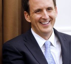 Pawlenty running for President