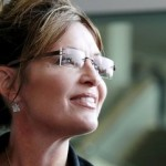 Former Alaska Gov. Sarah Palin (AP Photo/Julio Cortez)