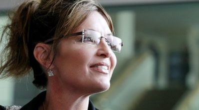 Alaska ready to release Palin emails