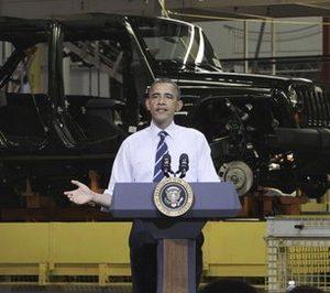 President Obama (AP Photo/Paul Sancya, File)