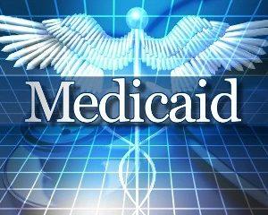 060811medicaid