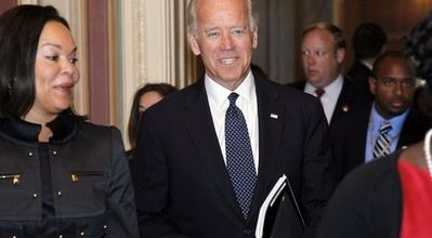 Biden predicts up to $2 trillion in budget cuts