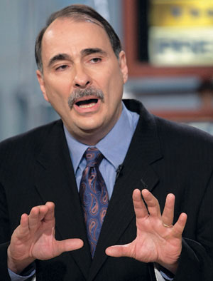 062011axelrod
