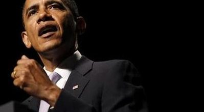 For 2012, Obama thinks big; GOP wants small