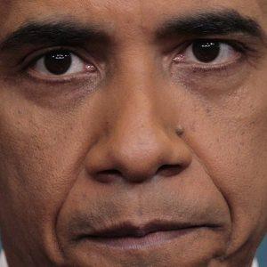 President Barack Obama (AP Photo/Pablo Martinez Monsivais