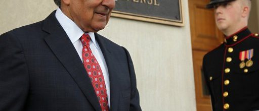 Panetta set to end gay military ban