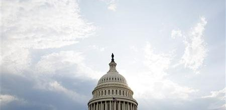 Debt-limit debacle draws to a close…for now