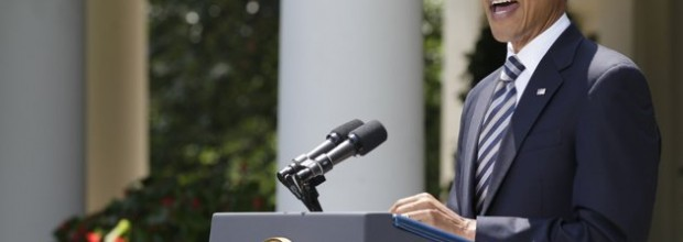 Debt-limit bill passes Congress; Obama says more needed