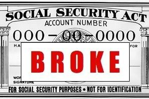 082211socialsecurity