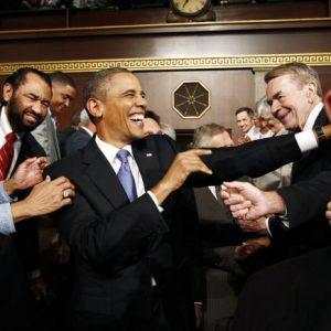 (AP Photo/Kevin Lamarque, POOL)