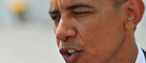 Obama: Americans reject tea party ideas