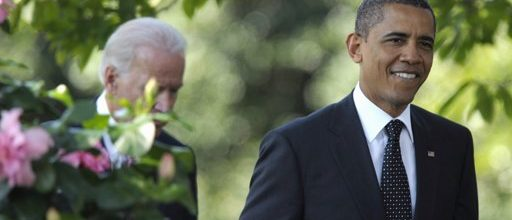 Obama's tax cuts worry social security advocates