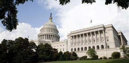 Lobbyists zero in on debt committee