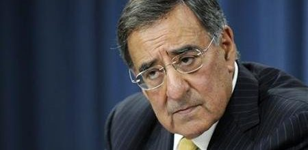 Panetta: Defense cuts will increase unemployment