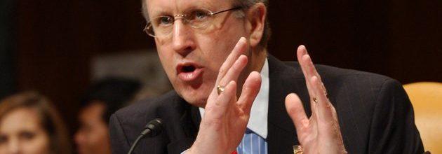 GOP won't touch Medicare drug plan