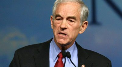 Ron Paul: The GOP's real hope for 2012?