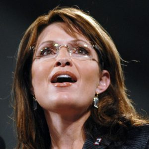 Sarah Palin: Hell no, she won't go into 2012 Presidential race