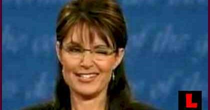 Even Palin's few remaining supporters didn't want her in the race