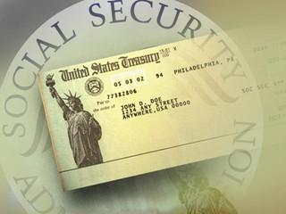 101811socialsecurity