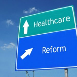 110311healthcarereform