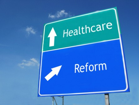 The slow, piece-by-piece death of health care reform