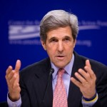 Sen. John Kerry: GOP stalling is &quot;unconscionable&quot;