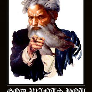 GOD-WANTS-YOU