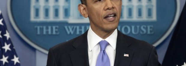 Obama: Pass Social Security tax cut or don't go home for Christmas
