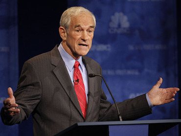 Ron Paul surges in Iowa: Is it now his time?
